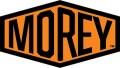 morey-body