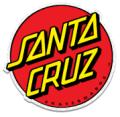 santacruz