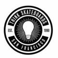 skates-think-logo