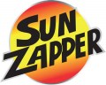 sunzapper-sunscreen