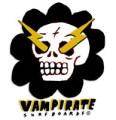 vampirate-logo