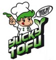 yuki-tofu-wax-logo