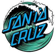 Gafas de Sol Santa Cruz