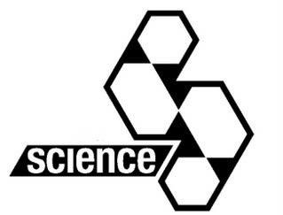 Science Bodyboard
