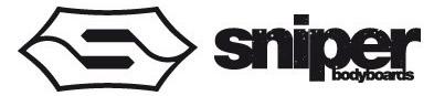 tienda surf online sniper