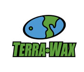 Terra Wax Surf shop Europe
