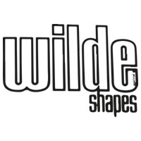 Wilde Shapes
