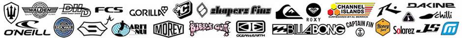 Tienda surf online Surf Shop