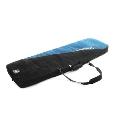 Funda Brunotti Defence Kite Doble