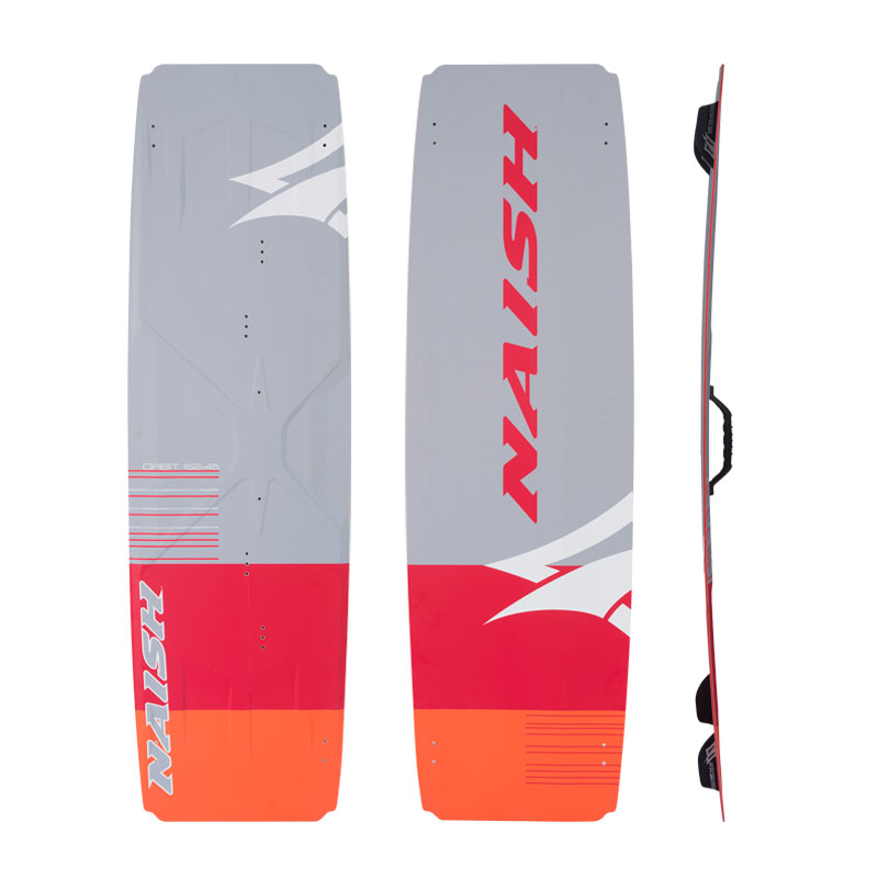 Surfkite Naish 2019 Orbit