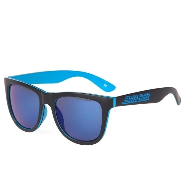 a20d37eb14 Gafas de sol polarizada lente espejo baratas Santa Cruz hombre mujer ...