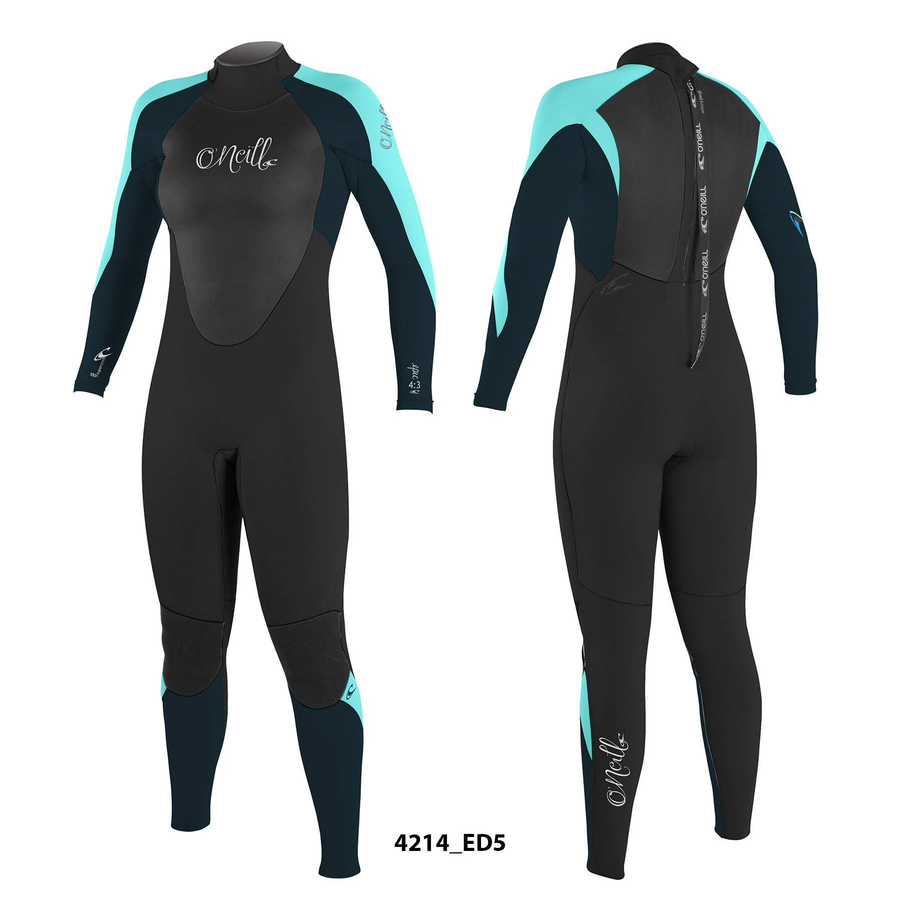 59046c64d707a Comprar traje de surf de neopreno - Tienda online Surfmarket