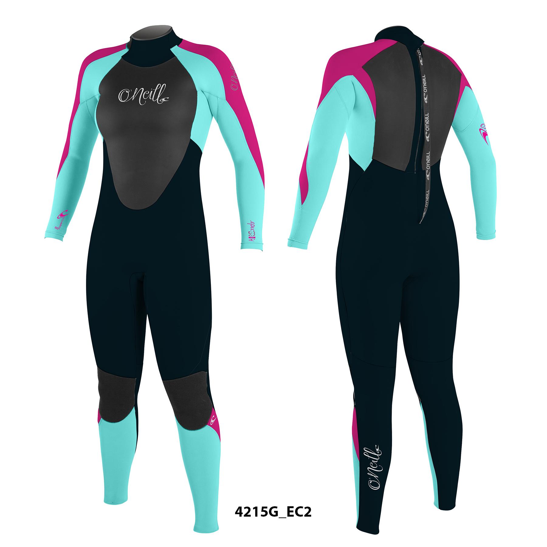 4b45db747f864 Comprar traje de surf de neopreno - Tienda online Surfmarket