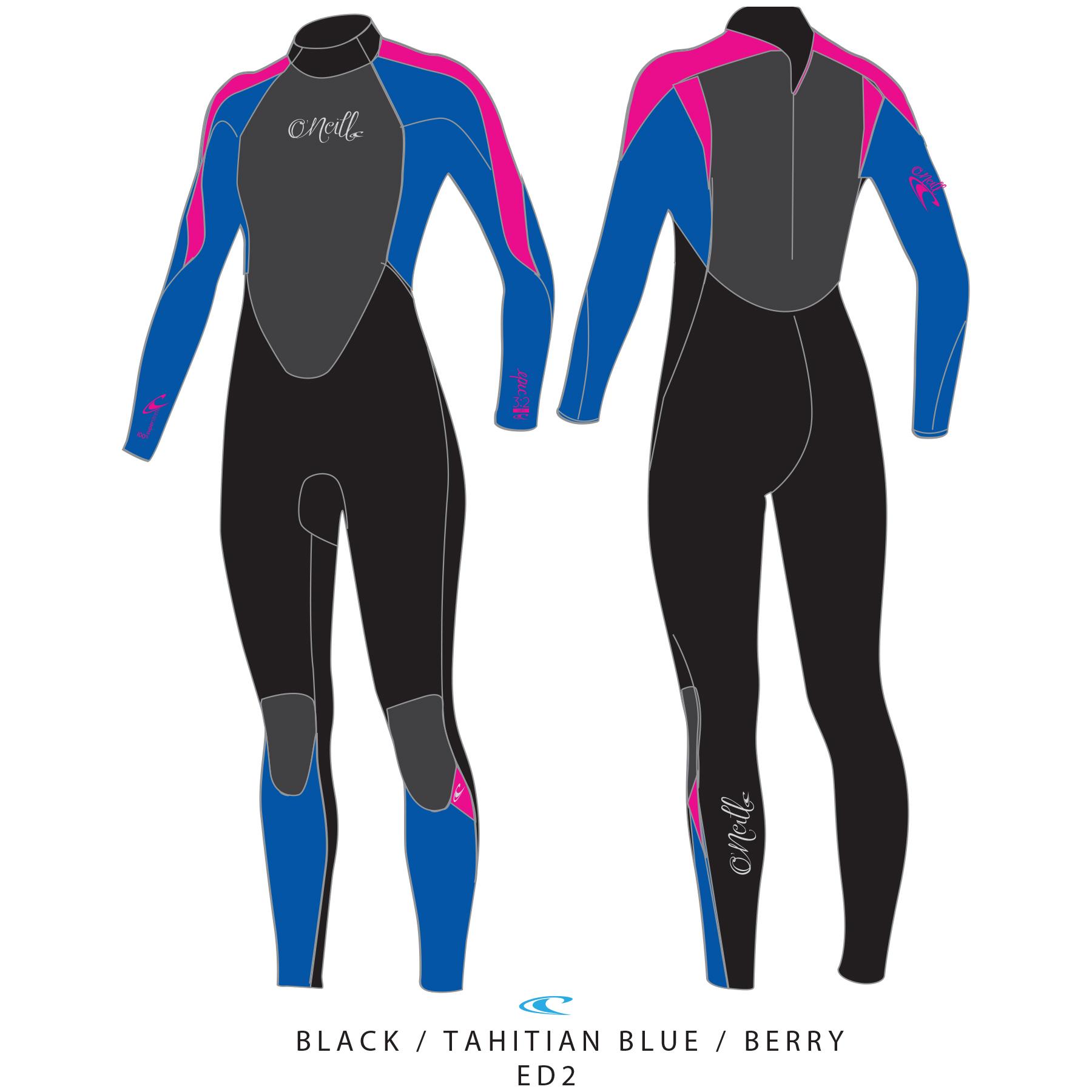 66a2d2952c0 Comprar traje de surf de neopreno - Tienda online Surfmarket