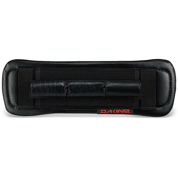 Spreader Bar Pad Dakine