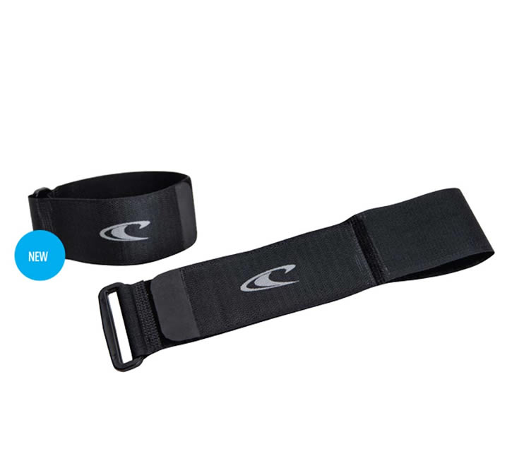 O'Neill Ankle Pair Straps