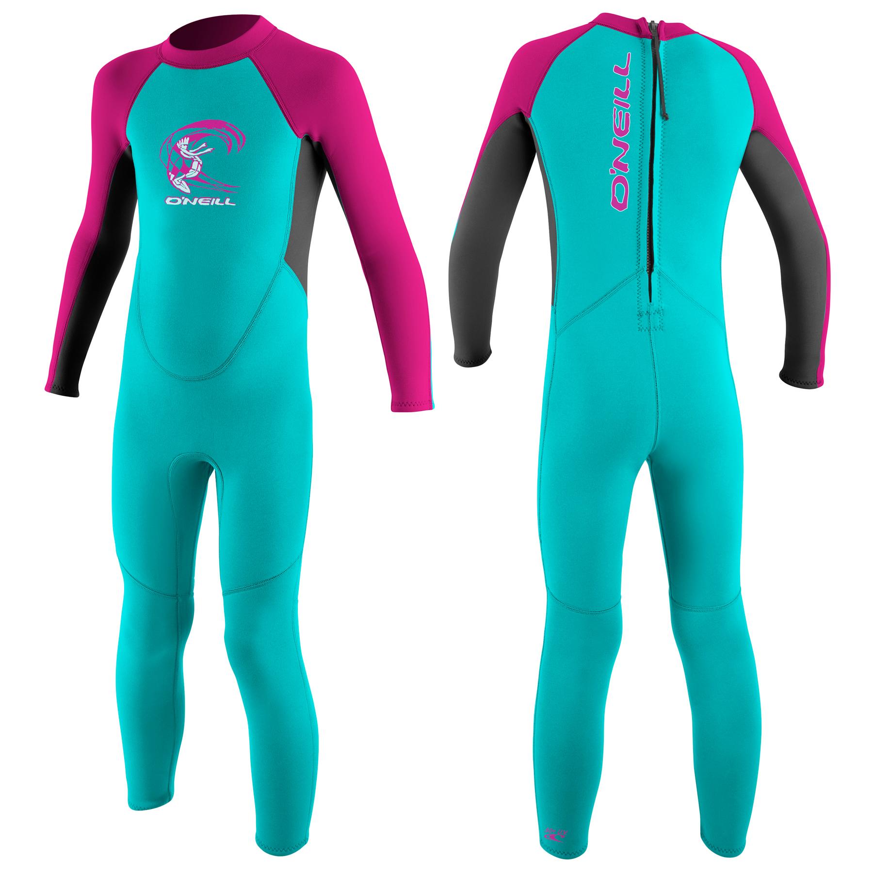 Comprar traje de surf de neopreno niños y jóvenes - Tienda online Surfmarket 1970c84bd0da