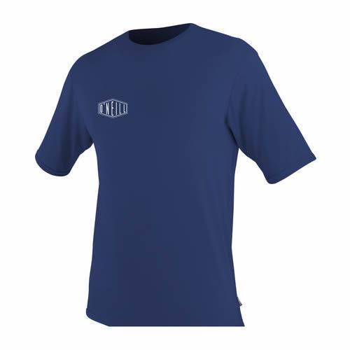 O'Neill  Premium  Skins Navy