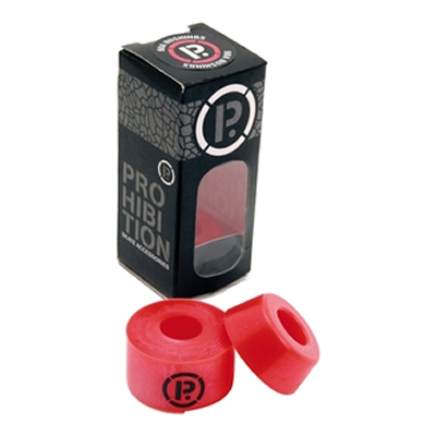 Bushings Prohibition 98A