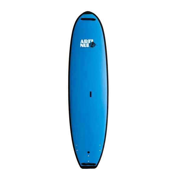 Arii    Nui  Soft SUP The   Elwood Blues 9'0