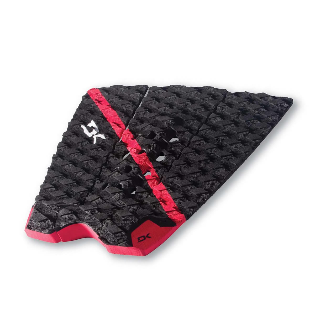 Grip Dakine Albee Layer Pro Black