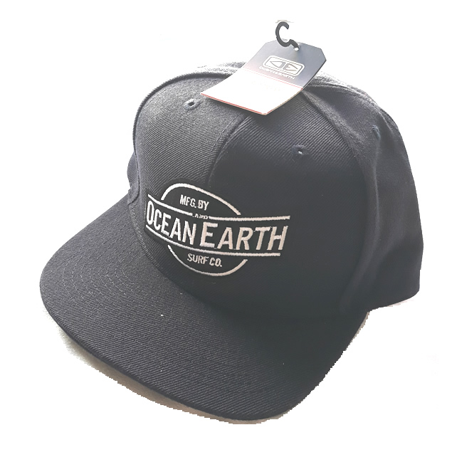 Ocean&Earth Cap Surf Co