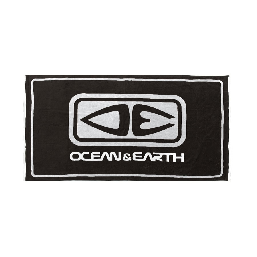 Ocean&Earth  Priority Surf Towel