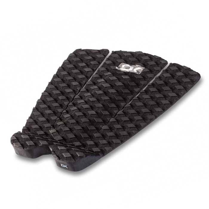 Grip Dakine  Andy Irons Pro Black