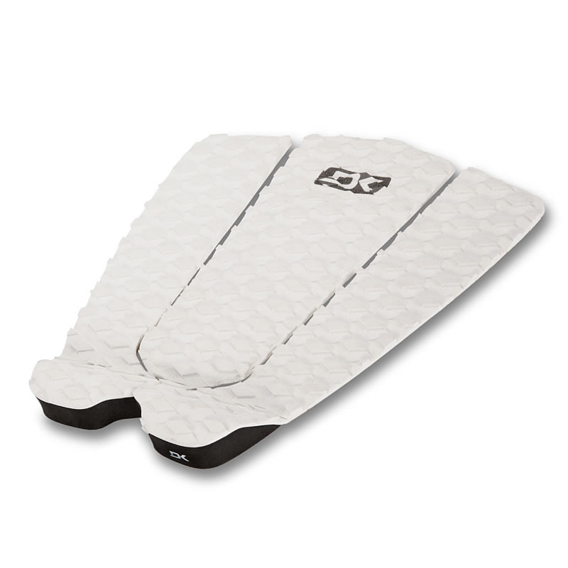 Grip Dakine  Andy Irons Pro White