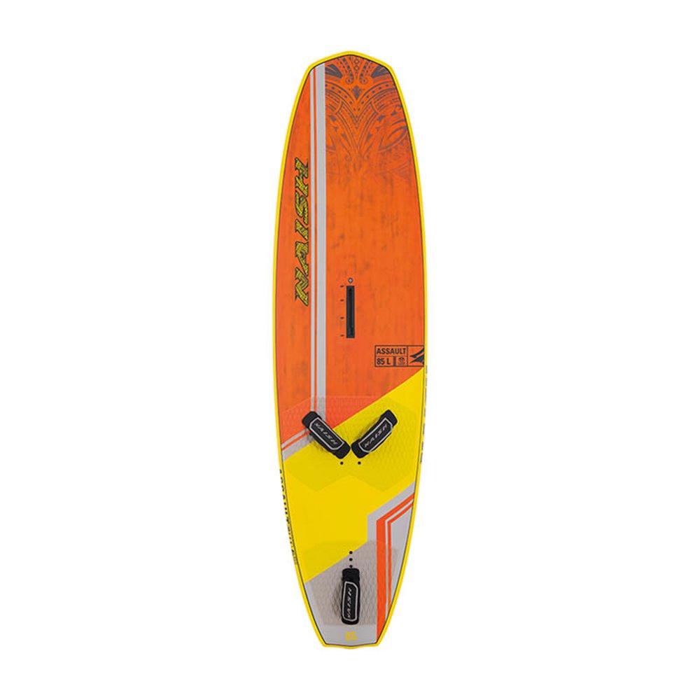Tabla Windsurf Naish S25 Assault
