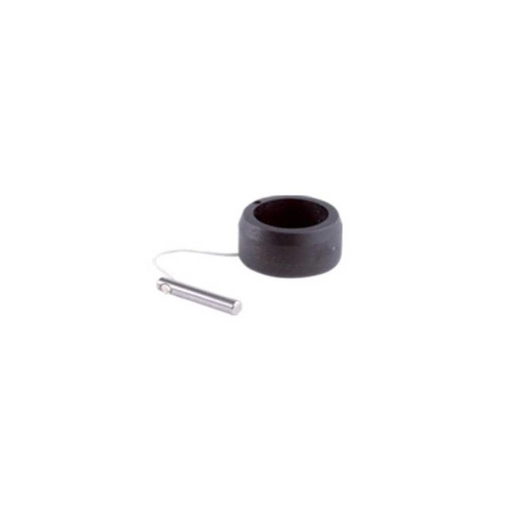 Anilla Alargador B3 48mm (con pin)