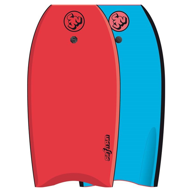 Bodyboard  37''  Similar Surfnsun