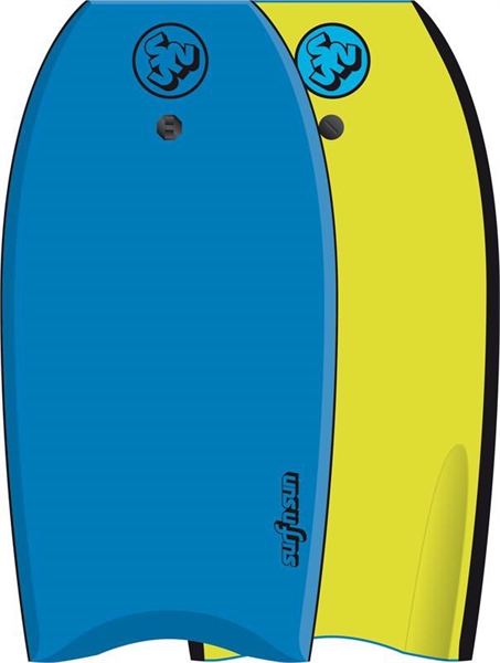 Bodyboard  39''  Similar Surfnsun