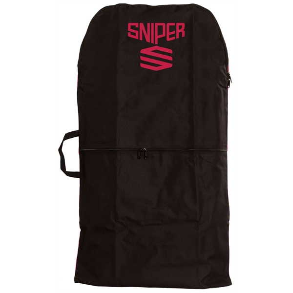 Funda   Sniper  Single Red