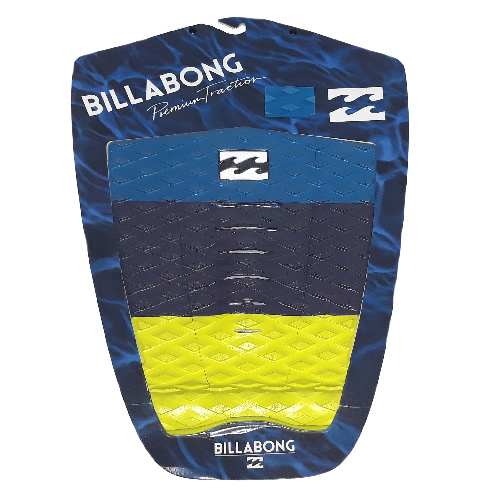 Grip Billabong Tri Bong Blue