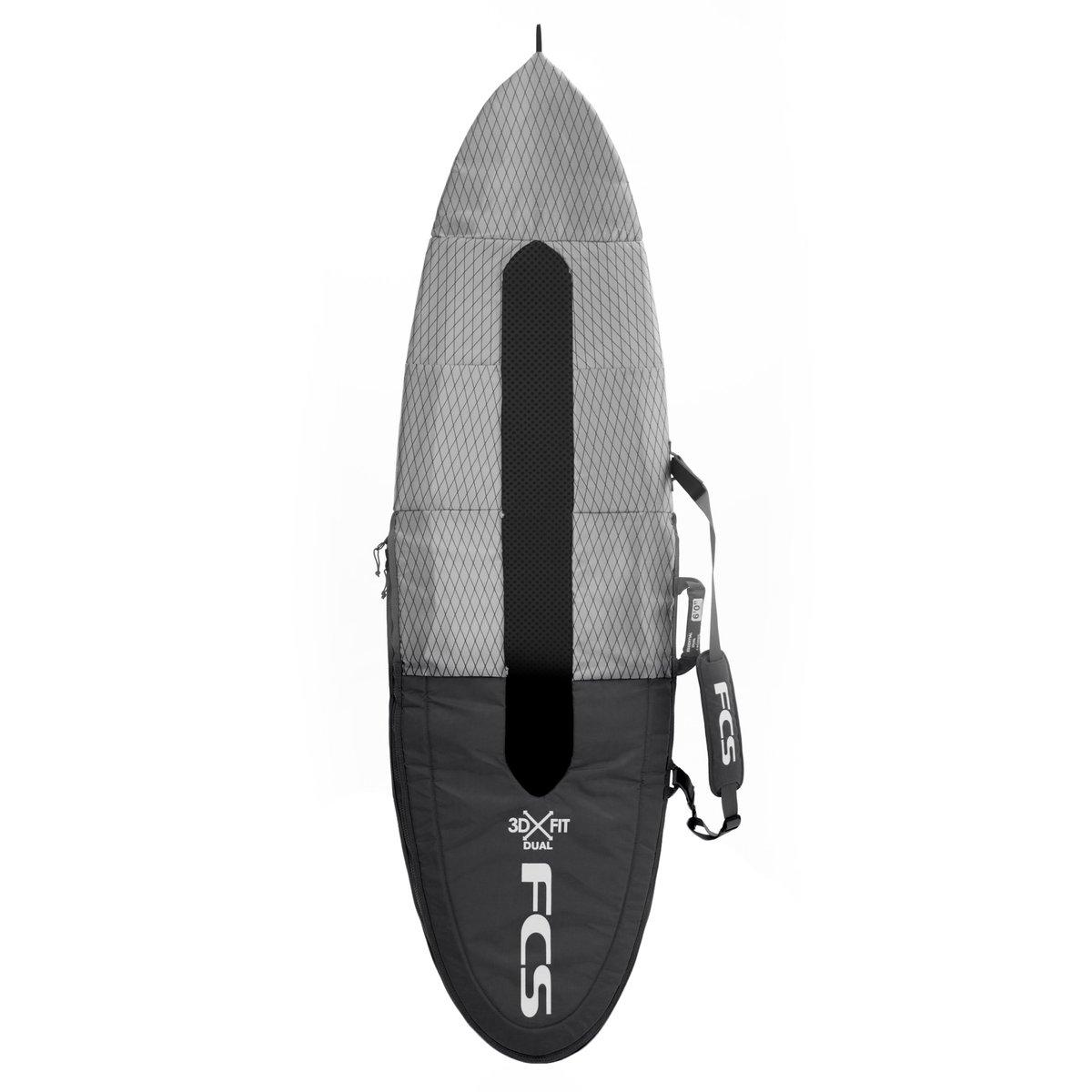 812d4e0b6a118 Tienda Surf FCS  quillas