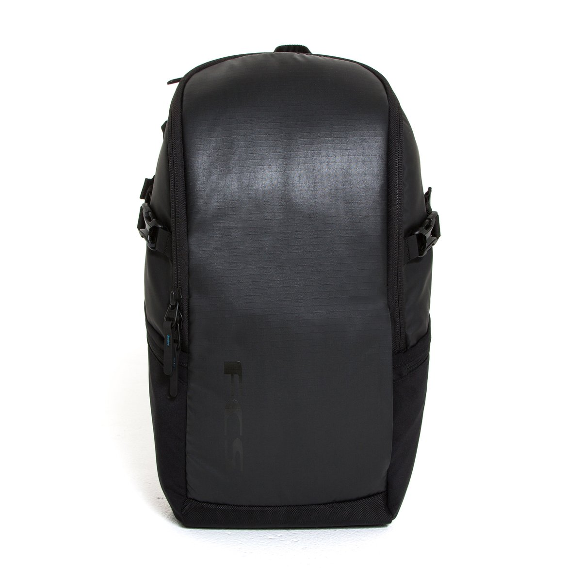 Mochila FCS   Stash Day Pack
