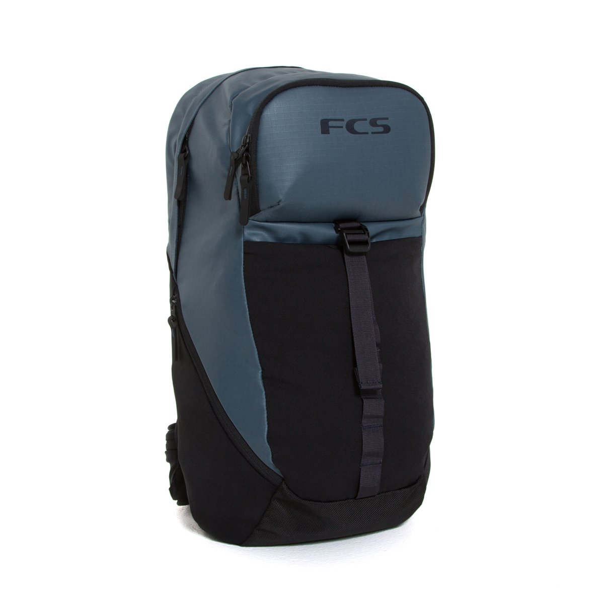 Mochila FCS   Strike Travel Pack