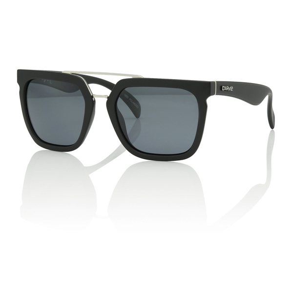 b7aa2604fb comprar gafas de sol Carve tienda online sunglasses surfshop - Surfmarket