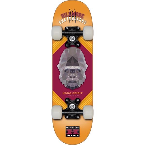 Comprar monopatin niño pequeño tienda online Skateboard España 81a2103afd2