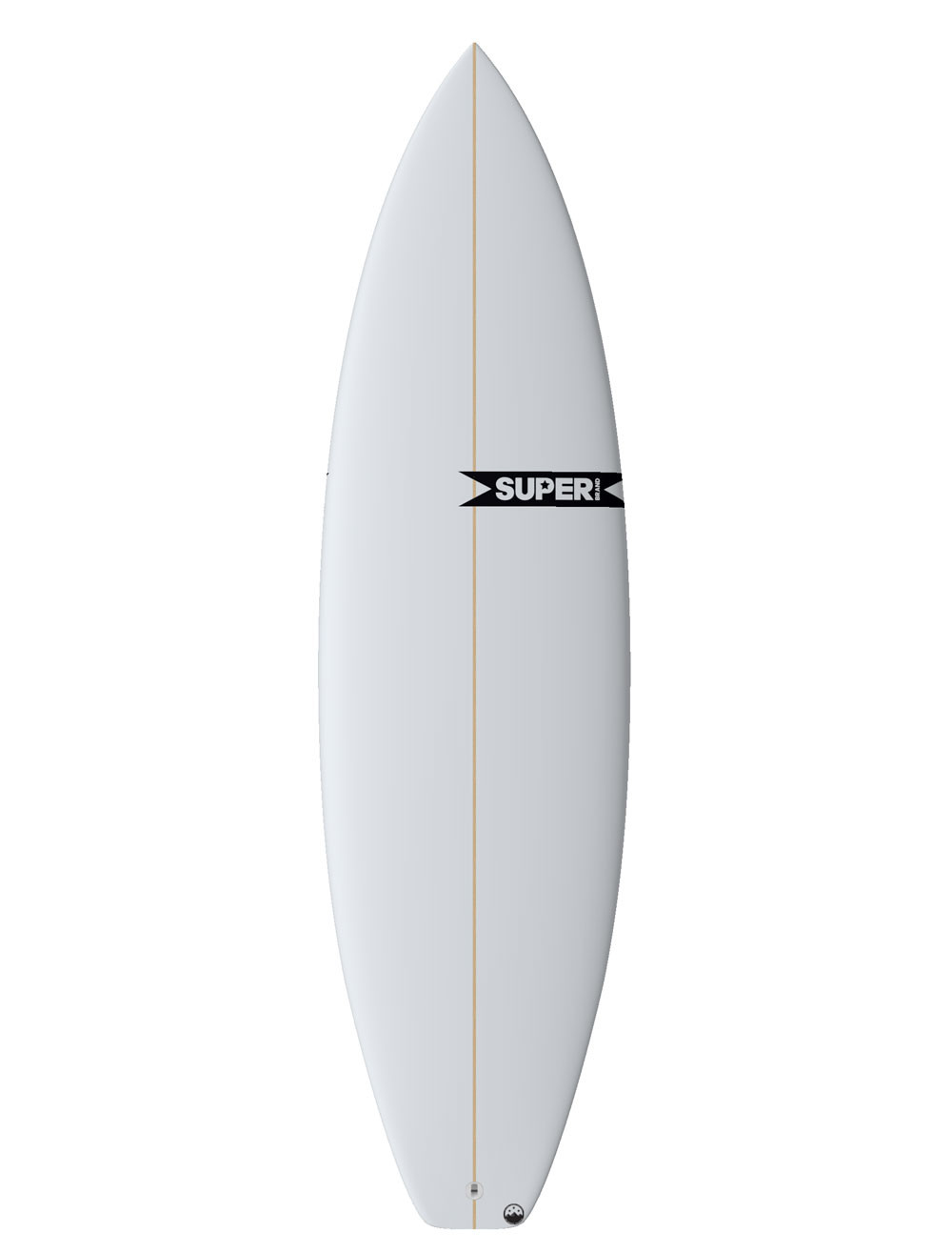 Superbrand   Surfboards Mad Cat