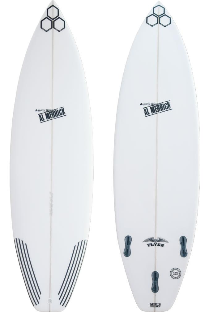 Channel Islands Surfboards Europe