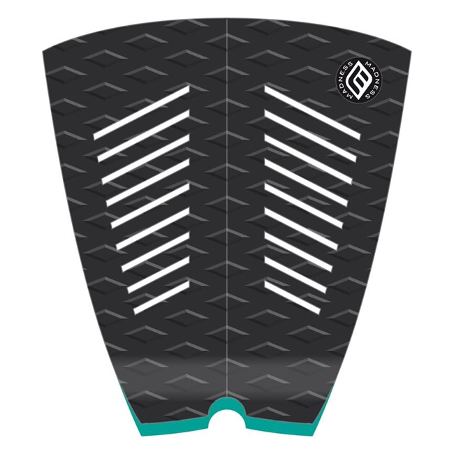 Grip Madness    Path Black Blue