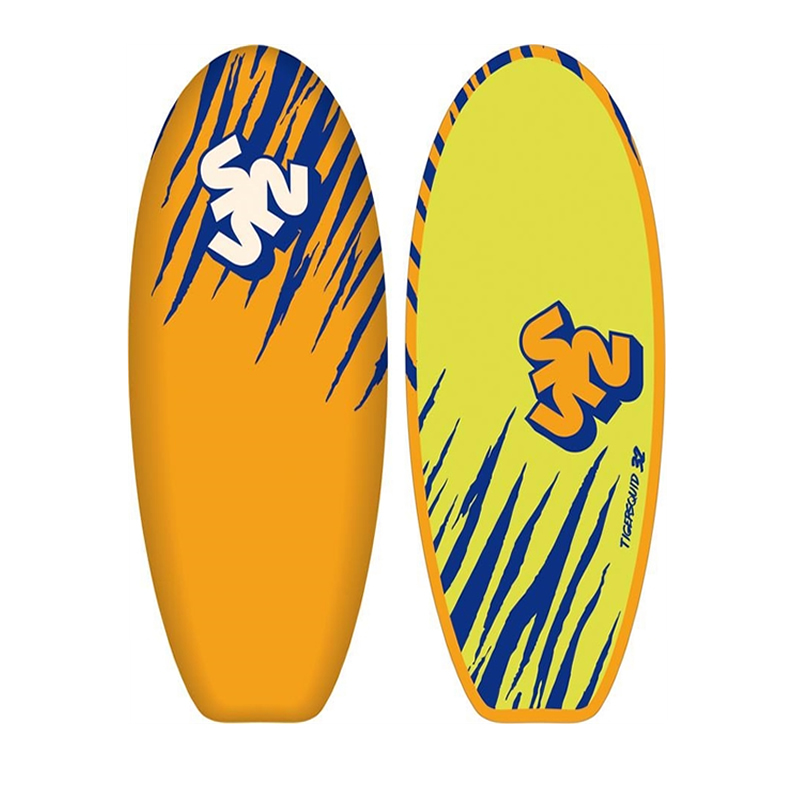 3'2'' Surfnsun Tigersquid