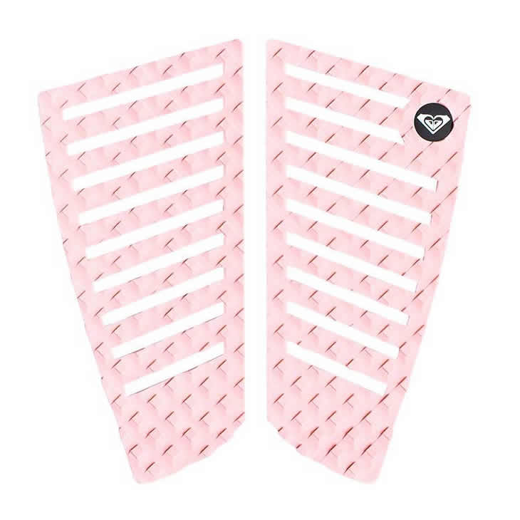 huge discount b1a9f 0e2ed Grip Roxy Le Muge Pink