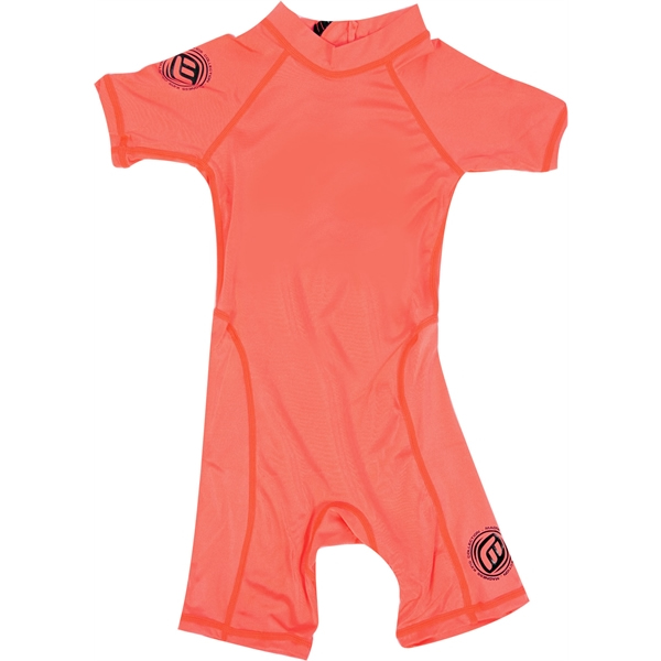 Lycra   Baby  Shorty Bloc UV50