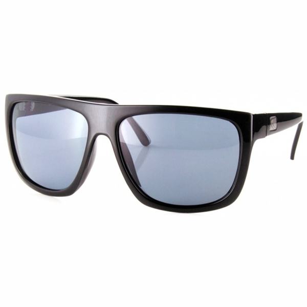 Carve Sanchez Black Polarized