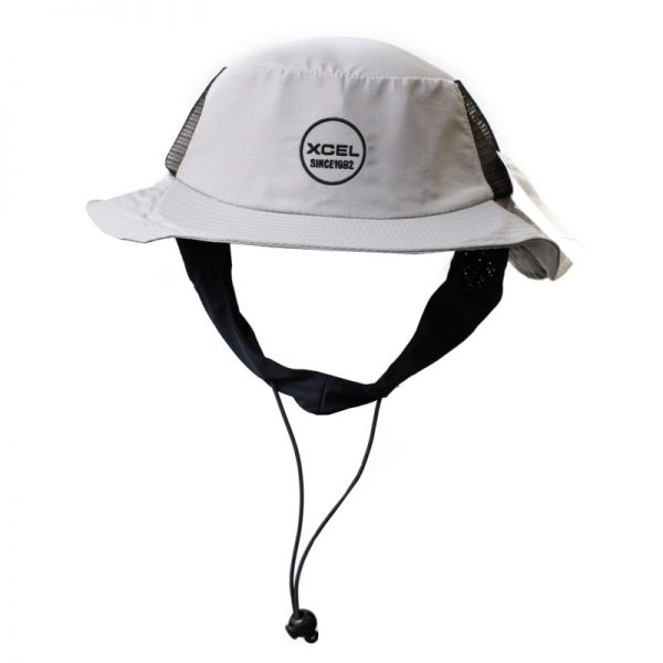 Gorro Xcel Essential Water Hat