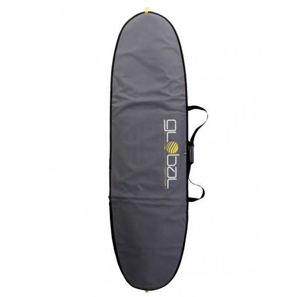Funda  Longboard    Alder Global