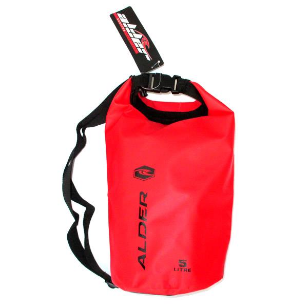 804ef0cb157 mochilas para moto de agua bolsas waterproof barcos yates surfmarket.org
